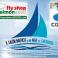 Gafas Costa polarizadas pesca y náutica