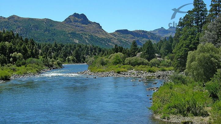 Río Malleo